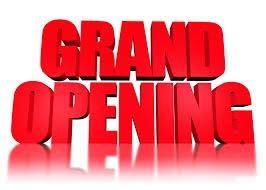 Jollynose Mountain Bike Park Opening