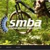 Ride Rowdy with SMBA (Elm Ridge edition)