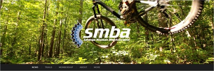 Ride Rowdy with SMBA (Elm Ridge edition)