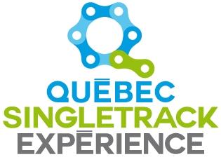 Québec Singletrack Expérience