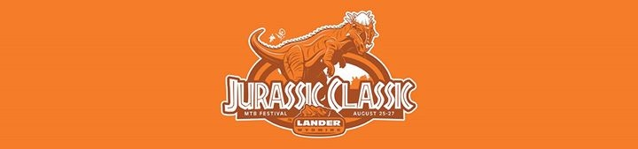 Jurassic Classic Mountain Bike Festival