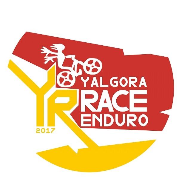 Yalgora Race 2017