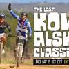 The Kowalski Classic 2017