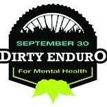 The Dirty Enduro