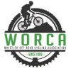 TOONIE Sept 7th - Garbanzo Bike and Bean (GBB), GLC, GT Bikes, Sombrio