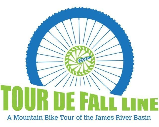 Tour de Fall Line IV