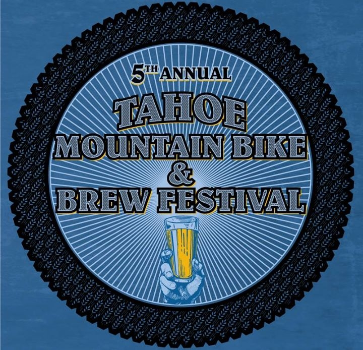 Tahoe Mountain Bike and Brew Fetival