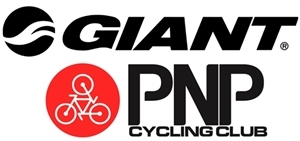 Giant Wellington PNP Spring Series Rd 5