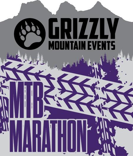2017 Grizzly MTB Marathon