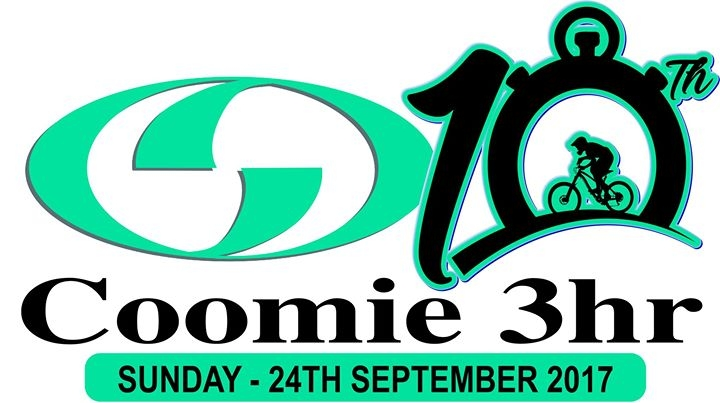 Coomealla 10th Annual 3hr Enduro