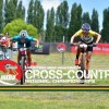 2018 MTBA Cross-Country National Championships | Armidale, NSW