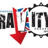 UK Gravity Enduro Series: Round 1 Innerleithen