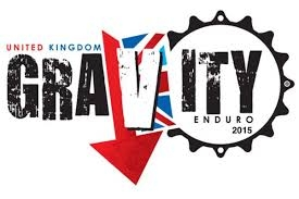 UK Gravity Enduro Series: Round 2 Eastridge (TBC)