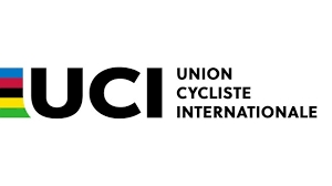 UCI : Downhill WC: Fort William