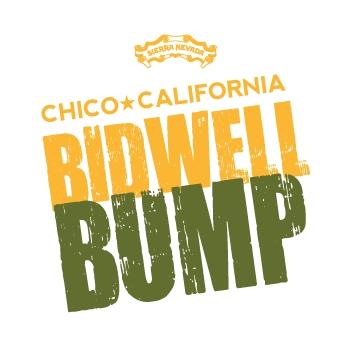 Bidwell Bump Super-D