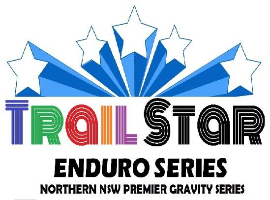 TrailStar Gravity Enduro Round 7