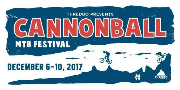 Cannonball MTB Festival