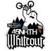 2018 45NRTH Whiteout