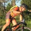 Central West InterClub Series - Race # 6 - Orange