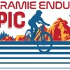 Laramie Enduro Epic