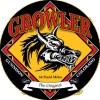 Gunnison Growler