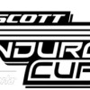 Scott Enduro Cup - Moab