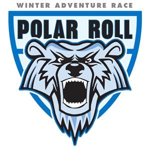906 Polar roll