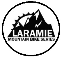 Laramie Mountain Bike Series