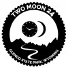 Two Moon 24