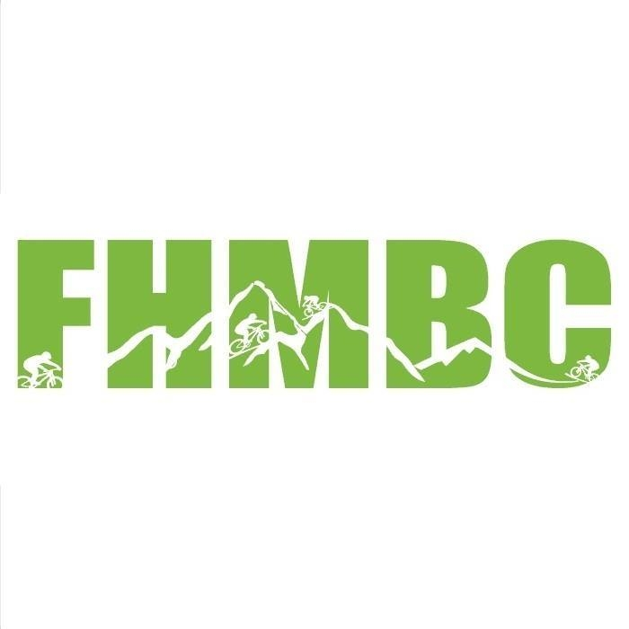 Farmall Hill Mountain Bike Challenge