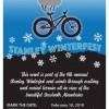 Fat Bike Fondo
