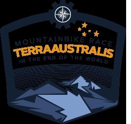 TERRA AUSTRALIS MOUNTAINBIKE RACE