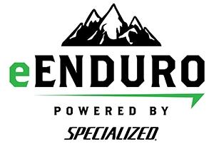 eENDURO 2018 powered by Specialized - Alassio