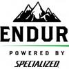 eENDURO 2018 powered by Specialized - Pietra Ligure