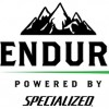 eENDURO 2018 powered by Specialized - Selva di Val Gardena