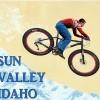 Snowball Special Fat Bike Race