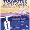 Togwotee Winter Classic