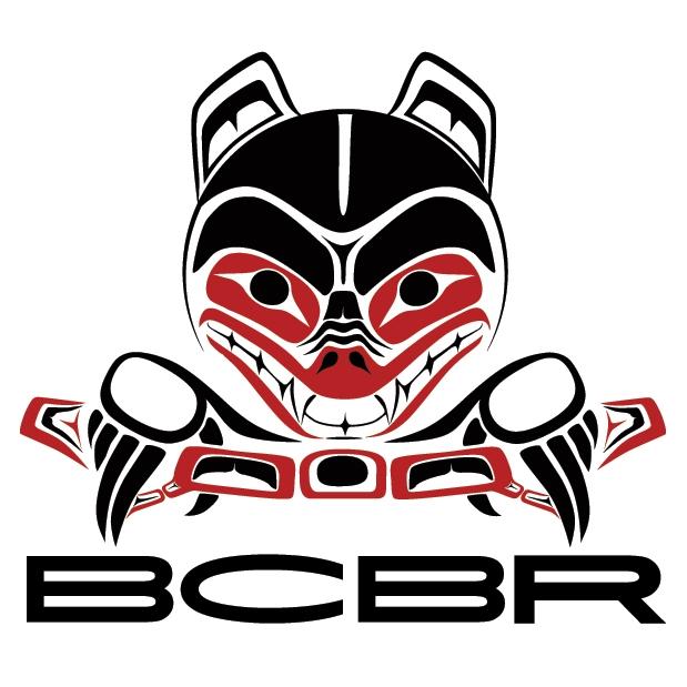 BC Bike Race 2018