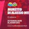 XI Gran Fondo Muretto Di Alassio MTB
