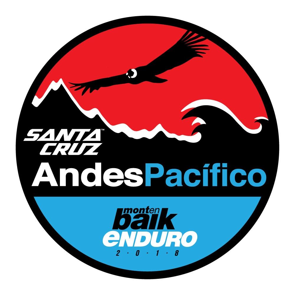 Santa Cruz Andes Pacifico 2018