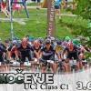 XC Kočevje UCI C1