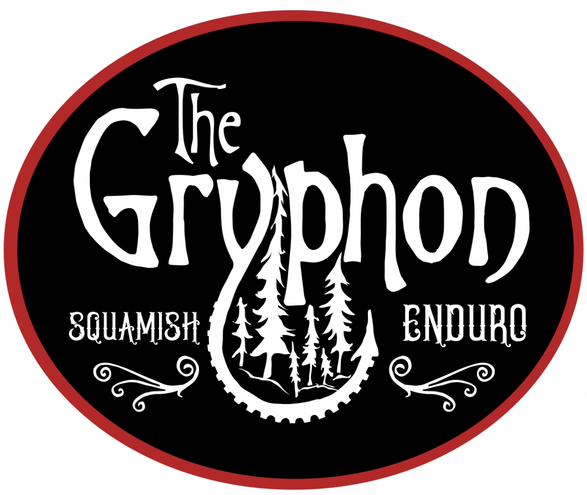 The Gryphon - Squamish Enduro presented by OneUp Components