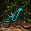 KONA DEMO DAY