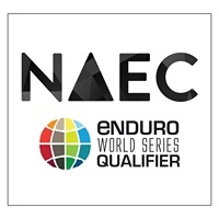 North American Enduro Cup