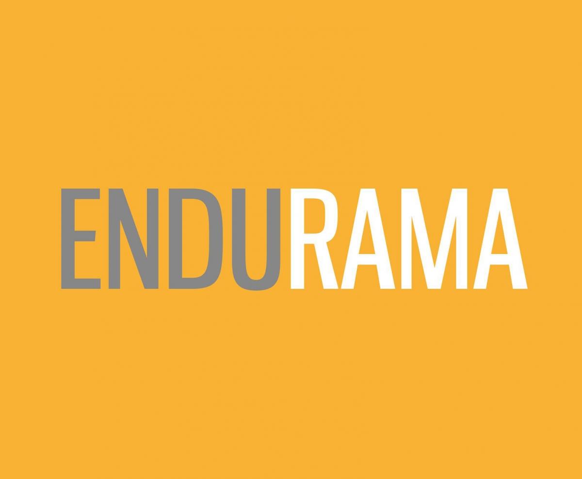 Endurama2018: Real de San Vicente
