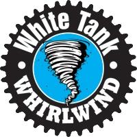 MBAA #4: White Tank Whirlwind