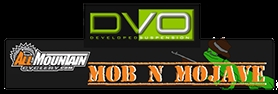 DVO Mob N Mojave