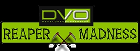DVO Reaper Madness