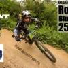 GIANT Tas Gravity Enduro Series - Blue Derby - R4