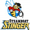 2018 Steamboat Stinger Mountain Bike Race